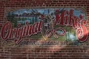 Original Mike's