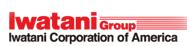 Iwatani Corporation of America