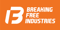 Breaking Free Industries, Inc.