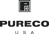 Pureco USA, LLC