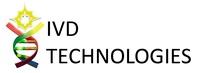IVD Technologies, Inc.