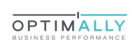 Optimally Business Performance
