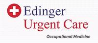 Edinger Urgent Care