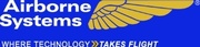 Airborne Systems North America of CA, Inc.