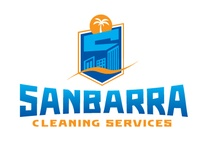Sanbarra Cleaning Services
