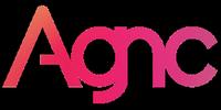 AGNC Media Group