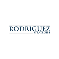 Rodriguez Strategies
