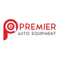 Premier Auto Equipment