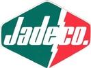 Jadeco Inc.