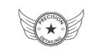 Precision Detailing