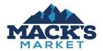 Mack's Market