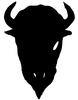 One Eyed Buffalo Brewing Company LLC
