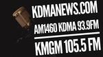 KDMA/KMGM