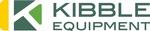 K.E.I. Kibble Equipment