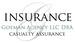 Casualty Assurance, Ltd.
