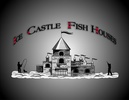 Ice Castle Fish Houses-American Surplus