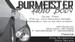 Burmeister Auto Body