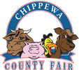 Chippewa County Fair Association