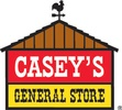 Casey's General Stores #1, #2,  #3