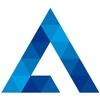 Advanced Tech Systems, LLC