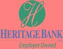 Heritage Bank NA