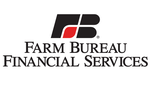 Farm Bureau Financial Services - Doug Homan