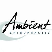 Ambient Chiropractic