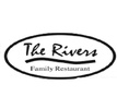 The Rivers Family Restaurant