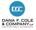 Dana F. Cole & Company, LLP