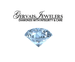 Gervais Jewelers/The Village Gift Shoppe