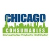 Chicago Consumables Inc (Packaging & Shipping Supplies)
