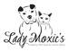 Lady Moxie's