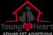 Young at Heart Senior Pet Adoptions