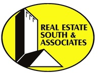 Real Estate South & Assoc, LLC