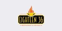 Eighteen 36 Restaurant & Lounge, Inc.