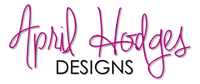 April Hodges Designs