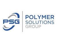 Polymer Solutions Group - Functional Materials, LLC