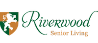 Riverwood Senior Living