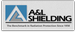 A & L Shielding Inc.
