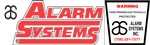 Alarm Systems, Inc.