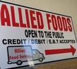 Allied Food Service