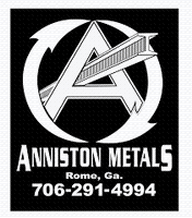 Anniston Metal Co.