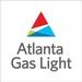 Atlanta Gas Light Co.