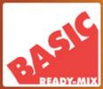 Basic Ready Mix