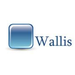 Wallis Printing Company