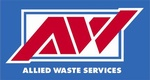 Allied Waste/BFI Waste Services, LLC