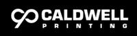Caldwell Printing Co.
