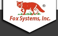 Fox Systems, Inc.