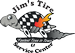 Jim's Tire & Service Center