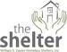 William S. Davies Shelter, Inc.